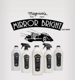 Mirror Bright