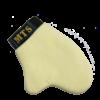 MTS MH-GE