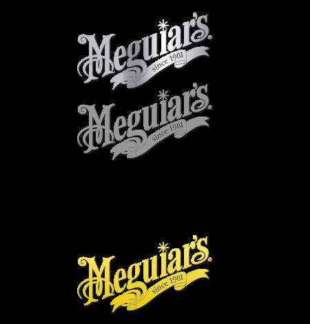 meguiars_sticker