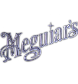 meguiars_sticker_3d