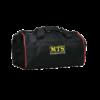 MTS_DA_L-Tasche_800x800