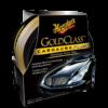 G7014J_GCPasteWax_800x800