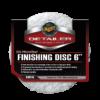 DMF6_Pkg_800x800