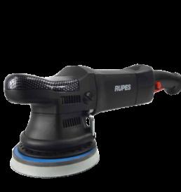 RU-LHR-15ES_800x800